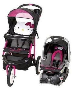 96648 baby-kid-stuff Jogger Stroller Travel System Car Seat Baby Child Infant Toddler 3 Wheel Jogging  BUY IT NOW ONLY  $247.33 Jogger Stroller Travel System Car Seat Baby Child Infant Toddler 3 Wheel Jogging...