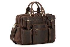 Vooc laptoptáska, valódi bőrből készült táskák széles választéka a hlfshoes.com webáruházban. Crazy Horse, Under Armour, Michael Kors, Fashion, Moda, Fashion Styles, Fashion Illustrations