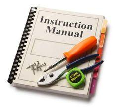 Sygic Manuale italiano PDF scaricare istruzioni per usare GPS