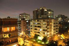 Luz. Junio 2014