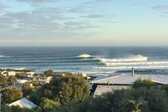 Indian Ocean mega swell hits Western Australia - Sunset Beach comes to Cowaramup, Saturday, by Clivus Multrum | Swellnet