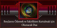 ilahirahmet - islami Dua Sitesi islami dua sitesi Allah, Model, Scale Model, Models, Template, Pattern, Mockup, Modeling