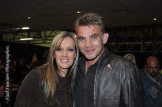 Afrikaans, Leather Jacket, Jackets, Fashion, Studded Leather Jacket, Down Jackets, Moda, Fashion Styles, Leather Jackets