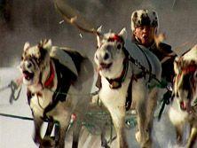 Film about #Saami | http://rtd.rt.com/films/saami-murmansk-reindeer-scandinavia/#part-1