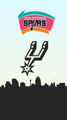 Manu Ginobili, Mobile Wallpaper Android, David Robinson, Tampa Bay Buccaneers, San Antonio Spurs, Champs, Shirt Ideas, Goat, Basket