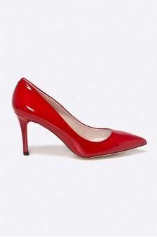 Gino Rossi - Pantofi cu toc