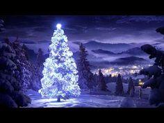 3 HOURS Best Relaxing Christmas Music 2016 (Festive Xmas Christmas Winter Instrumental Guitar Music) - YouTube