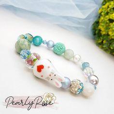 Japanese Jewelry, Beaded Bracelets, Beads, Google Search, Inspiration, Beading, Biblical Inspiration, Pearl Bracelets, Bead