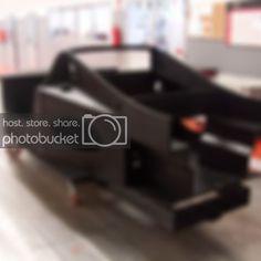 Firebird Render Photo by Firebird, Cool Websites, Trucks, Cars, Prints, Autos, Truck, Car, Automobile