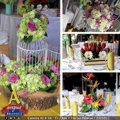 En nuestro portafolio de servicios incluimos centros de mesa para sus eventos en Angus Brangus Parrilla Bar .   https://youtu.be/R6foalQMNo8 .  Contacto: 2321632 .  comunicaciones.angus@gmail.com    #Bodas #Medellín #restaurantesparabodas #AngusBrangus #laspalmas #matrimonio #cumpleaños #eventosempresariales #bodas #cumpleaños #aniversarios #medellín