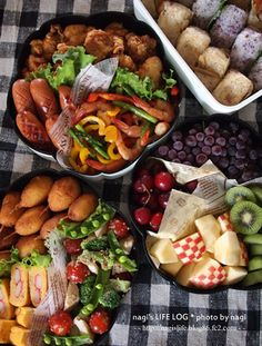 Junk Food, Food Platters, Cafe Food, Aesthetic Food, Chips, Everyday Food, Asian Recipes, Food Porn, Food And Drink