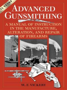 AR 15 Lower Receiver Step by Step Reading Online, Books Online, Good Books, Books To Read, Free Books, Gunsmithing Tools, Homemade Weapons, Historical Landmarks, Easy Projects