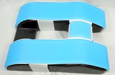 surgical chest cushion,operation bed pad,spinal pad,gel pad for operation bed contact chenjinbiz@hotmail.com Bed Pads, Hospital Bed, Medical Equipment, Baby Car Seats, Cushions, Accessories, Throw Pillows, Cushion, Pillows