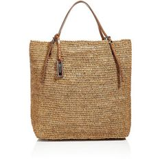 Raffia bag http://www.polyvore.com/cgi/img-thing%3F.out%3Djpg%26size%3Dl%26tid%3D47068646