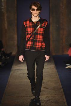 137 best Men s Fashion images on Pinterest   Man fashion, Male ... 7478d6572400