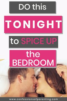 Spice Up Marriage, Good Marriage, Happy Marriage, Marriage Advice, Relationship Advice, Life Advice, Conversation Cards, How To Start Conversations, Getting Back Together