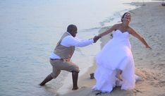 Rhonda and Ian - Belize Destination Wedding Photo Album Elegant Wedding, Wedding Bride, Wedding Events, Wedding Ceremony, Wedding Dresses, Wedding Photo Albums, Wedding Photos, Wedding Planner, Destination Wedding