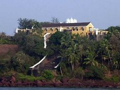 honeymoon packages | holiday cheap deals | travel holidays Goa India
