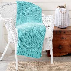 "Clover Takumi® Bamboo Circular Knitting Needles, 36"""