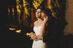 Casamento Real   Helô + Mario