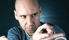 Jaume Balagueró Best Director, Rings For Men, Men Rings