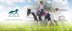 A must see for horse lovers - Kentucky Horse Park
