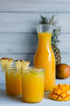 pineapple-mango-agua-fresca