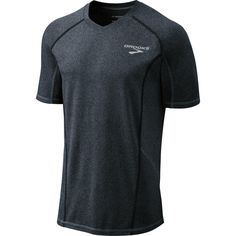 Brooks Men's Essential SS