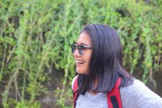 It's happen accidentally. In a heartbeat in a single flashing moment  . . #vsco #vscocam #behappy #laugh #goodmoments #nature #bedugulbali #adventure #bali by suciastuti27 http://bit.ly/AdventureAustralia