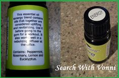 Plant Therapy Essential Oils ~ highest quality essentail oils at reasonable prices