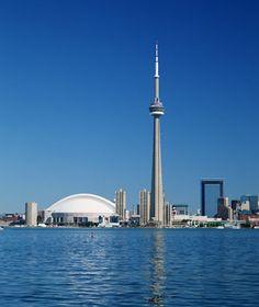 #ridecolorfully in Toronto, Canada