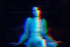 ♥ Lana Del Rey ♥ COMPLEX magazine 2017 ♥ #Lana_Del_Rey #LDR