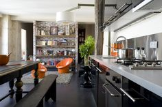apartment paris 9 interior design double g | apartments | projects | www.doubleg.fr