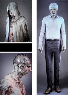 julie kidman the evil within toys - Yahoo Image Search Results The Evil Within Ruvik, The Evil Within Game, Strange Events, Shadow Of The Colossus, Horror Video Games, Arte Robot, The Secret World, Detroit Become Human, Fantasy Rpg