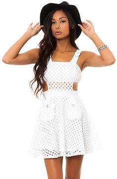 """use Rep Code """"WESAVEBIG"""" & get 20% off your entire purchase!!"""