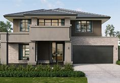 The Hampshire is a light filled spacious open plan dining and family, with a huge designer kitchen. Discover our luxury Hampshire homes at Metricon! Merida, Walk In Robe, New Home Designs, Fashion Room, Open Plan, Hampshire, Melbourne, Kitchen Design, New Homes