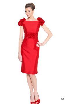 vestido-color-rojo.jpg (500×750)