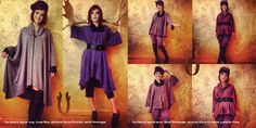 Collection Purna 2014