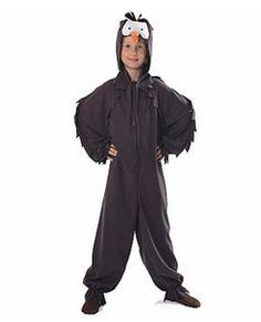 uil, uil kostuum, uilenpak