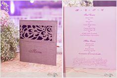 Elana Schilz Photography: Fatimah and Mohamed Part The Wedding Reception Wedding Reception, Photography, Marriage Reception, Fotografie, Photograph, Wedding Reception Venues, Wedding Reception Ideas, Photo Shoot, Fotografia