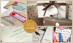 urbanic: beautiful papers, cards, gift wrap and (sometimes) cupcake saturdays or other lovely events