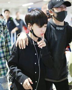 Yang Yang, Cute Boys, Got7, Ulzzang, Baby Boy, Kpop, Random, Life, Cute Photos