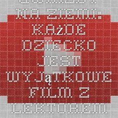 Rozmowy nocą 2008 HD Lektor PL film online za darmo bez limitu bez logowania