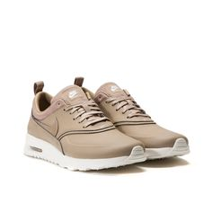 Nike Air Max Thea in Desert Camo Get it here - http://goo.gl/qQI1Eq