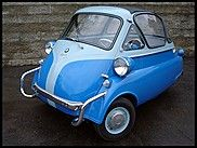 Displaying 12 total results for classic BMW Isetta Vehicles for Sale. Bmw Isetta, Bmw Classic Cars, Classic Car Show, Chrysler Convertible, Weird Cars, Crazy Cars, Car Parking, Cars For Sale, Dream Cars