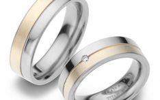 Wedding Rings, Engagement Rings, Random, Model, Jewelry, Diamond, Enagement Rings, Jewlery, Schmuck