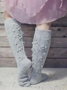 Knitting Patterns Free, Free Knitting, Men In Heels, Wool Socks, Diy Crochet, Knitting Socks, Leg Warmers, Yarns, Craft