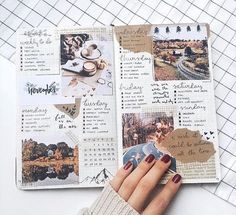 terrible quality, i'm sorry but it's sooo dark today. ☁️i made my december . - Bullet Journalterrible quality, i'm sorry but it's sooo dark today. ☁️i made my december monthly spread ysesterday, and i was gonna upload it today but i thought it m Bullet Journal Planner, Bullet Journal Spread, Bullet Journal Inspiration, Bullet Journals, Bullet Journal Japan, Bullet Journal Ideas Handwriting, Bullet Journal Travel, Travel Journal Pages, Travel Journals