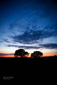 "Autumnal Blue Hour - <a href=""https://eventandweddingphotography.co.uk""><b>My Website</b></a> 