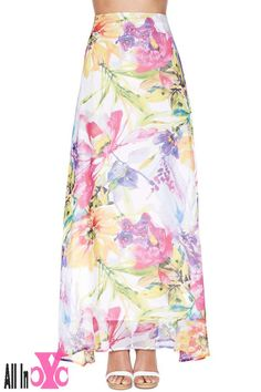 Compare Prices on Skirt for Juniors- Online Shopping/Buy Low Price ...